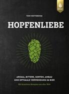 Toni Nottebohm - Hopfenliebe