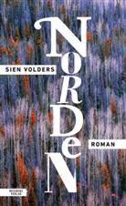 Sien Volders, Bettina Bach - Norden
