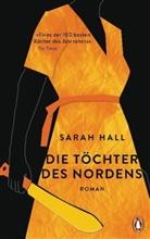 Sarah Hall - Die Töchter des Nordens