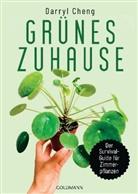 Darryl Cheng - Grünes Zuhause