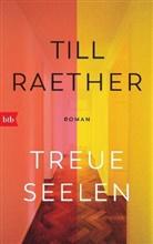 Till Raether - Treue Seelen