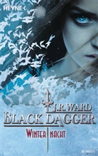 J. R. Ward - Black Dagger - Winternacht