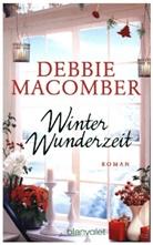 Debbie Macomber - Winterwunderzeit