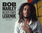 David Ziggy Marley, Ziggy Marley - Bob Marley