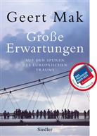 Geert Mak - Große Erwartungen