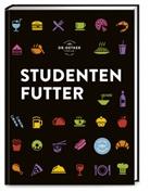 Dr Oetker, Dr. Oetker, Oetker - Studentenfutter