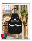 Domenico Gentile - Casalinga