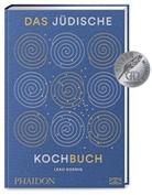 Leah Koenig - Das jüdische Kochbuch