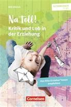 Willi Dittrich - Na toll! - Kritik und Lob in der Erziehung