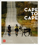Jona Deichmann, Jonas Deichmann, Tim Farin, Philip Hympendahl, Philipp Hympendahl - Cape to Cape