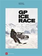 Vinzenz Greger, Ferdinand Porsch Jr, Ferdinand Porsche Jr., Ferdinand Porsche, Ferdinand (jr. Porsche - GP Ice Race