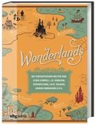 Laur Miller, Laura Miller - Wonderlands
