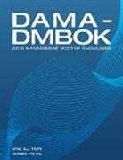 Dama International - DAMA-DMBOK, Italian Version