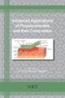 Amir Al-Ahmed, Inamuddin - Advanced Applications of Polysaccharides and their Composites