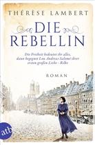 Thérèse Lambert - Die Rebellin