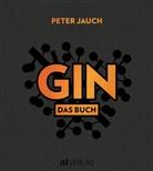 Peter Jauch, Anja Prestel - GIN