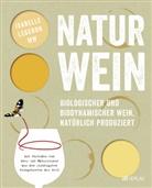 Isabelle Legeron, Claudia Theis-Passaro - Naturwein