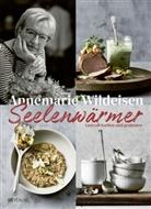 Fran Gugger, Jules Moser, Annemarie Wildeisen, Jules Moser - Seelenwärmer