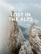 The Alpinists - Lost in the Alps