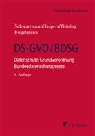 Michae Atzert, Michael Atzert, Antoni Buchmann, Antonia Buchmann, Lars Dietze, Lars u a Dietze... - DS-GVO/BDSG