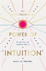 Emma Lucy Knowles - The Life-Changing Power of Intuition