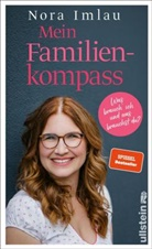 Nora Imlau - Mein Familienkompass