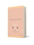 Marian Donner - Das kleine Buch der Selbstverwüstung