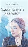 Sylva Kanderal - Dancing with a cowboy