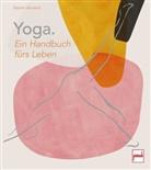 Naomi Annand - Yoga. Ein Handbuch fürs Leben