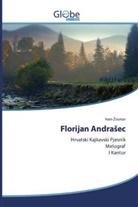 Ivan Zvonar - Florijan Andrasec
