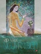 Bich Nguyen - Tập nhạc Nguyên Bích (soft cover - 70lbs paper)