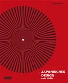 Naomi Pollock - Japanisches Design seit 1945