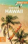 Fodor's Travel Guides - Essential Hawaii