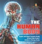 Baby - The Human Body | Organs and Organ Systems Books | Science Kids Grade 7 | Children's Biology Books
