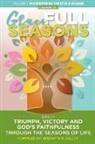 Grace FULL Seasons