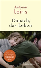 Antoine Leiris - Danach, das Leben