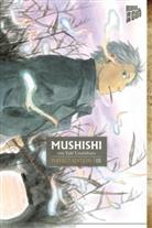 Yuki Urushibara - Mushishi - Perfect Edition 5