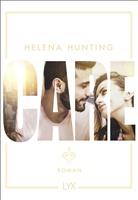 Helena Hunting - CARE