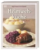 Birgi Hamm, Birgit Hamm, Linn Schmidt - Heimwehküche