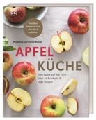 Florian Ankner, Madelein Ankner, Madeleine Ankner - Apfelküche