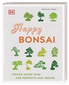 Will Heap, Michae Tran, Michael Tran, Nige Wright - Happy Bonsai