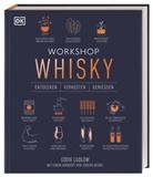Eddie Ludlow - Workshop Whisky