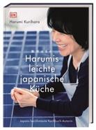 Harumi Kurihara - Harumis leichte japanische Küche