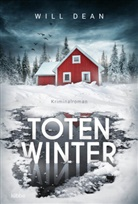 Will Dean - Totenwinter