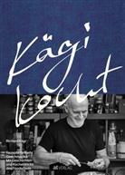 Richard Kägi, Lukas Lienhard - Kägi kocht