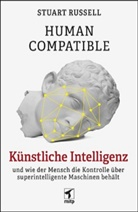 Stuart Russell - Human Compatible