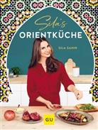 Sila Sahin - Sila's Orientküche