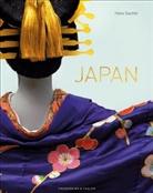 Azby Brown, Azby u a Brown, Stephe Mansfield, Stephen Mansfield, Eugen Tarshis, Eugene Tarshis... - Japan