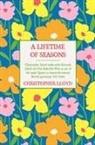 Christopher Lloyd - A Lifetime of Seasons