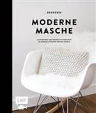 DeBrosse - Moderne Masche